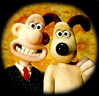 Wallace-and-Gromit00