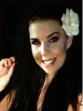 Maria Von Ritchie Lopez naked 634
