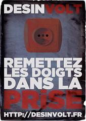 Désinvolt.fr