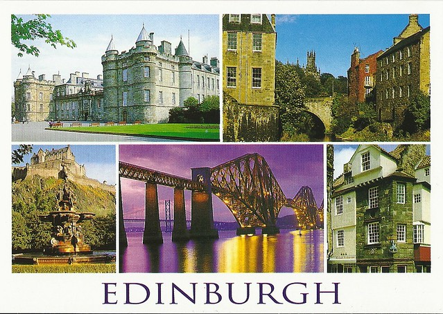Part Time Jobs in Edinburgh. There are 60 part-time jobs in Edinburgh. With it's stunning architecture and vibrant atmosphere it is no surprise that Edinburgh has been voted best .