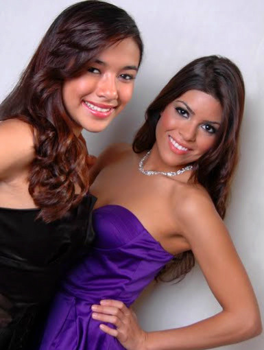 Latina Teen Install Adobe 102