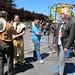 Maker Faire 2010 by kentkb