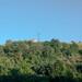 Fermo - Torre di Palme, 25-05-2010