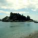 Isola Bella, Taormina (Sicilia)
