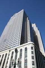 Calgary building