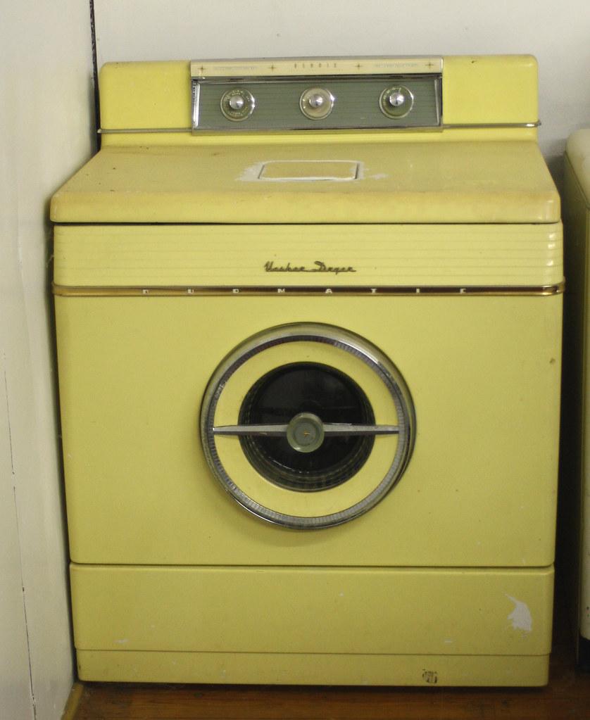 A B Appliance Repair