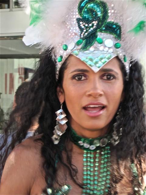 Samba girls images 55