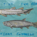 Devonian Fish PC