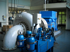 boiler(0.0), aircraft engine(0.0), machine(1.0), pumping station(1.0), factory(1.0),