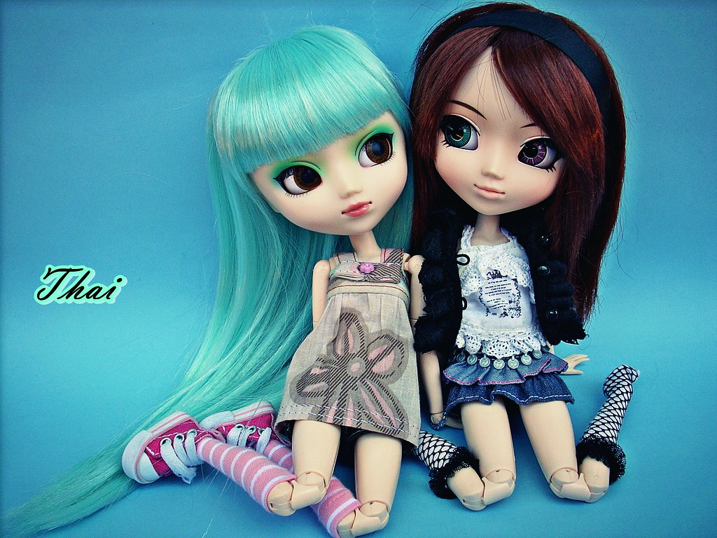 sweet dolls candy dolls u0027s favorite flickr photos picssr