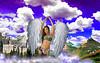 angel-evil