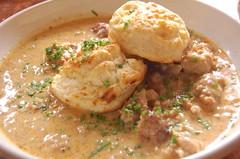 gravy, curry, food, korma, dish, soup, cuisine,