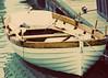 boat70s