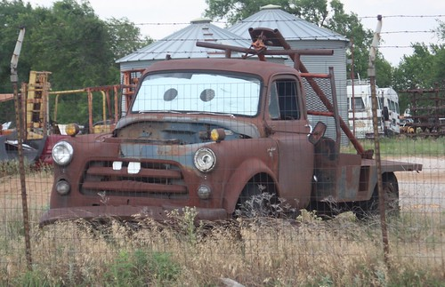Mater, Like in Tuh-Mater, but without the Tuh