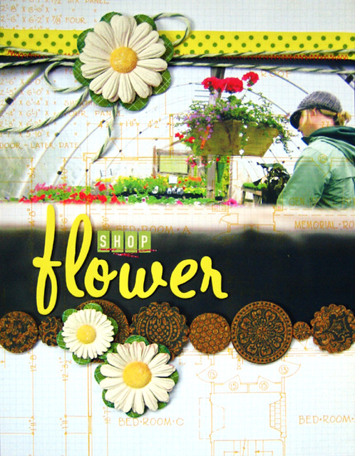Pna flower shop layout flickr photo sharing for Flower shop design layouts