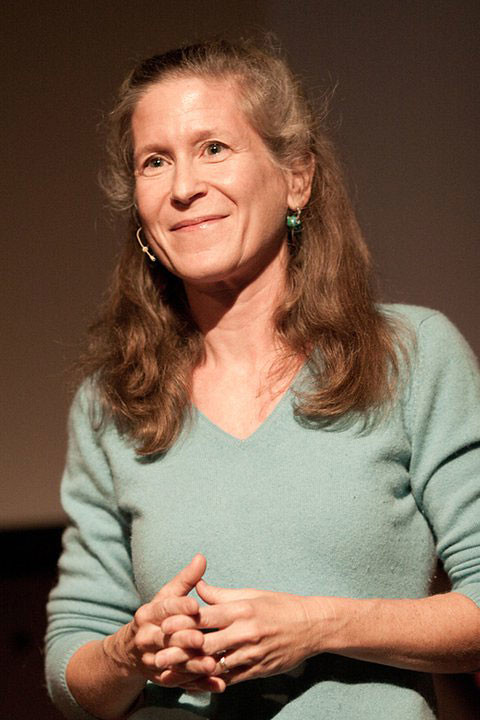 TEDxDirigo 10/10/10 Zoe Weil