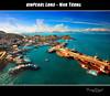Bến cảng Vinpearl land by Duval-photo