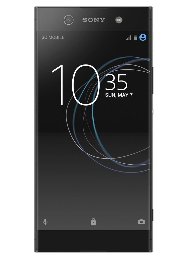 sony-ultra-smartphone
