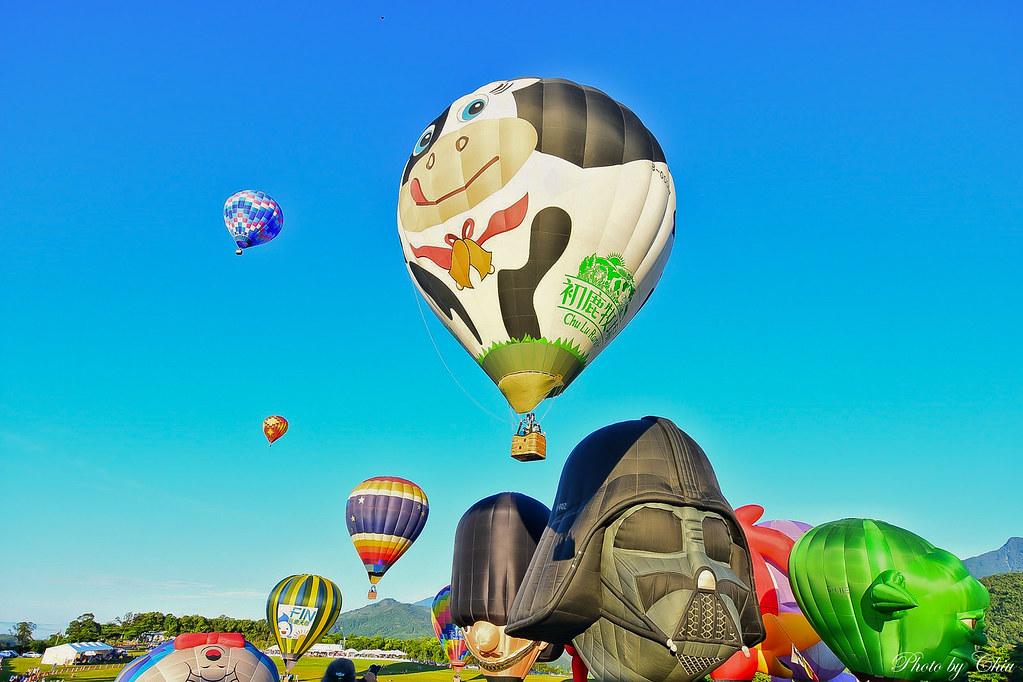 台東熱氣球_170703_0025