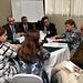 1ª Reunión Buenas Prácticas COPOLAD Alternativas prisión Costa Rica 2017 (159)