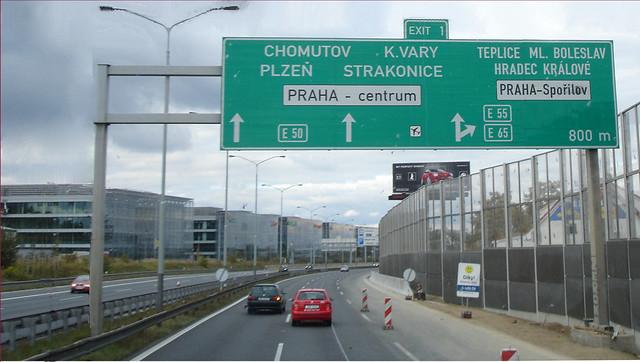 names of houston freeways