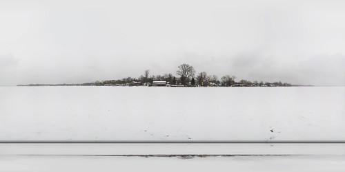 panorama equirectangular 1750mmf28