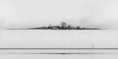 frozen lake pano_es