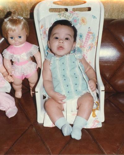 1979 07 Baby E 255