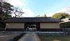 Photo:The Hikobe Family Manor / 彦部家住宅(ひこべけ じゅうたく) By TANAKA Juuyoh (田中十洋)