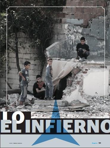 pdf-estambul-foto-cover-2
