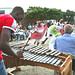 Grupo de Danza Africa Negra Marimba Esmeraldas