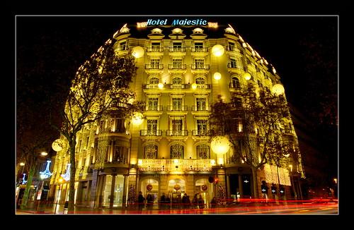 hoteles espa a part 2