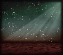 Fireflies Textures