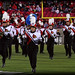 10-Homecoming-Band by University of Louisville