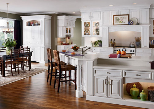 Kitchen Ideas A Gallery On Flickr