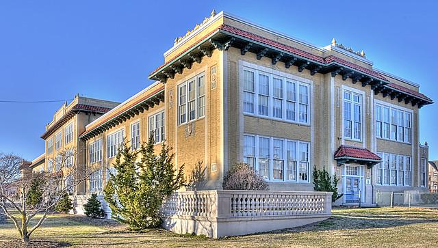 Albert H Hill Middle School Flickr Photo Sharing