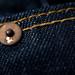 12/365 - [H&M] Denim [Jeans]