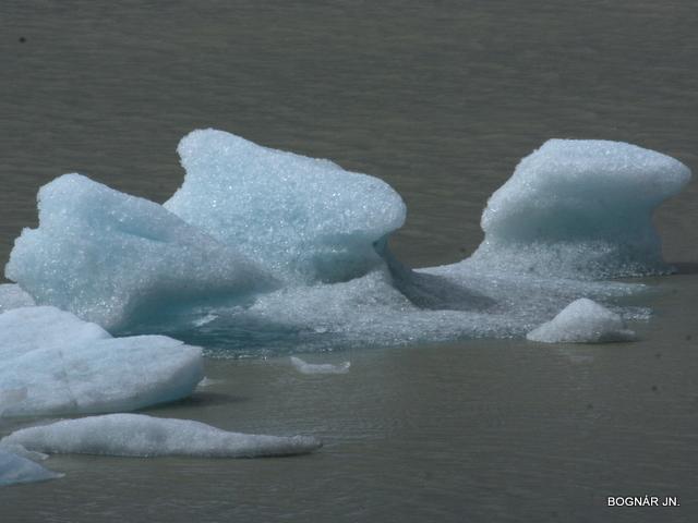 ice erosion pictures - photo #15
