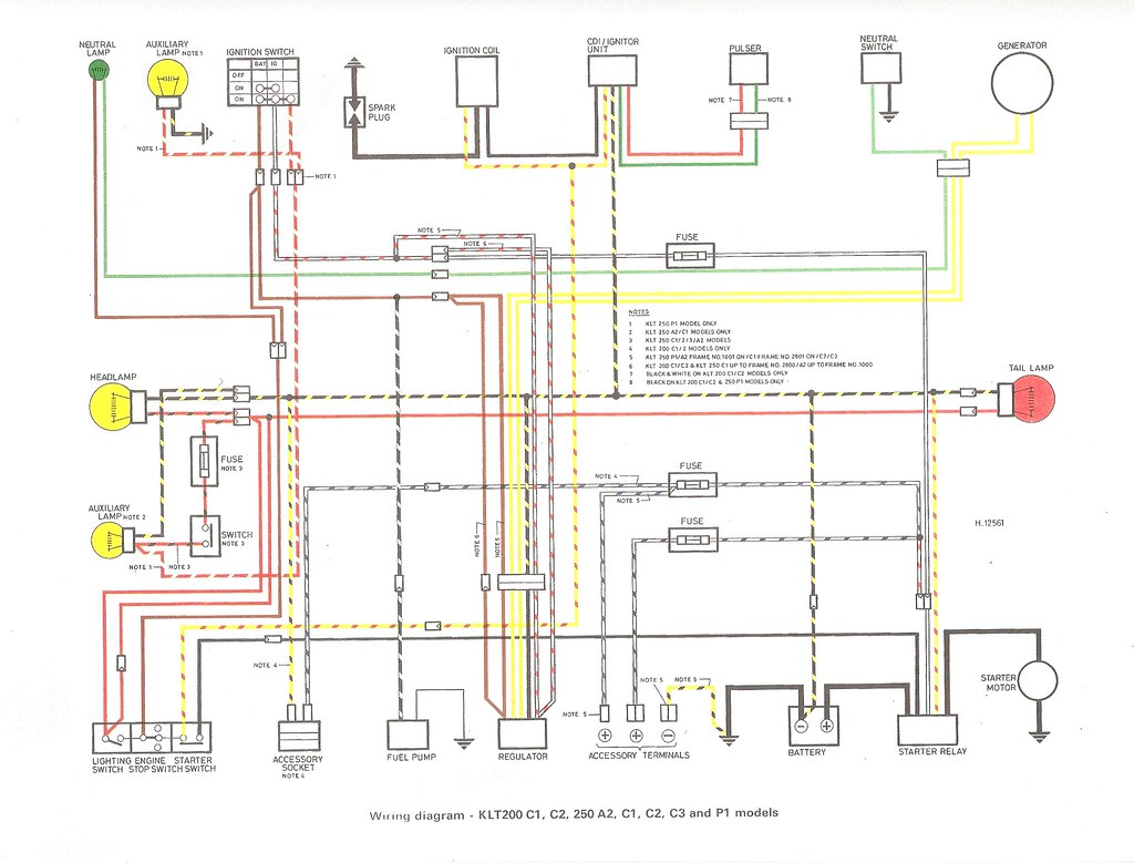 1985 honda atc 250r wiring diagram get free image about wiring diagram 2014 Honda FourTrax Recon TRX250TM Work Utility Honda TRX250TM Clutch