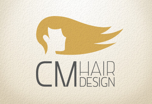 Mastering Logo Design in Adobe Illustrator