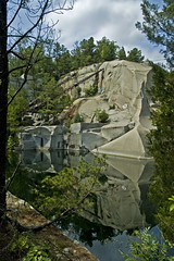 Anderson Quarry