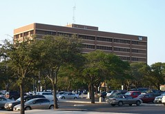 audie l murphy va hospital flickr photo sharing. Cars Review. Best American Auto & Cars Review