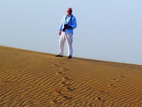 dubai desert lucio 5photosaday dubaid10