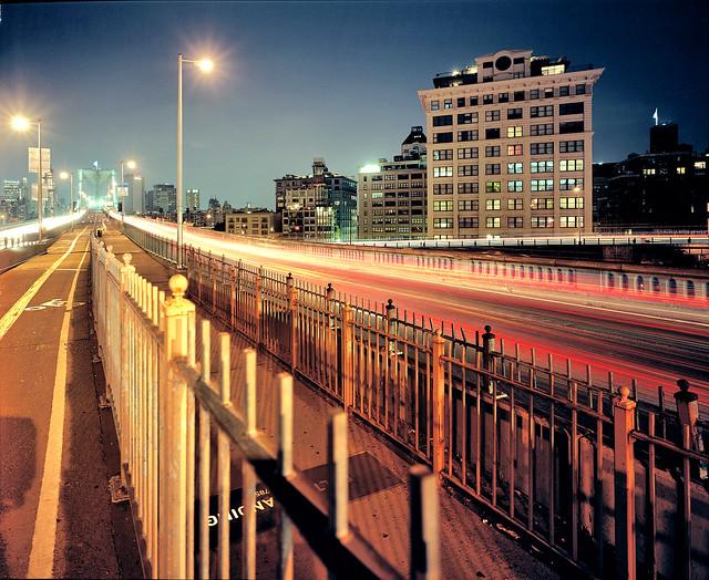New York #09 prescan