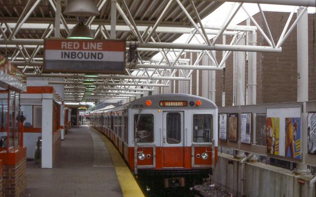 19860730 05 mbta red line rapid transit braintree