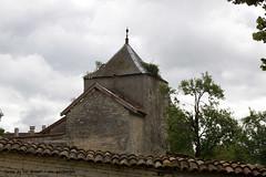 52 Arc-en-Barrois - Ferme Val-bruant - Photo of Saint-Loup-sur-Aujon