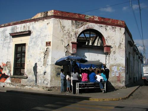 Casa Chata