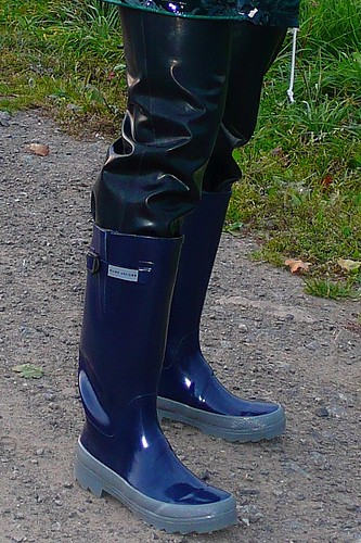 Marc Jacobs Wellington Boots oHo0Uq
