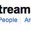 I nao haz ova 1000 views. by inyufface