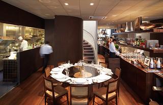 D.O.M. Restaurante, São Paulo, SP